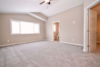 Photo 12: : Wetaskiwin House for sale : MLS®# E4137935