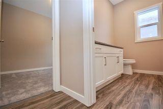 Photo 20: : Wetaskiwin House for sale : MLS®# E4137935