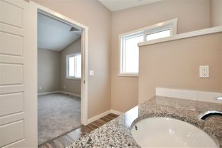Photo 15: : Wetaskiwin House for sale : MLS®# E4137935