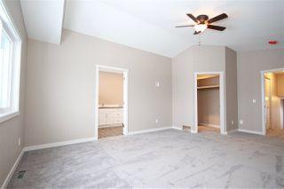 Photo 11: : Wetaskiwin House for sale : MLS®# E4137935
