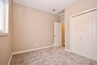 Photo 18: : Wetaskiwin House for sale : MLS®# E4137935