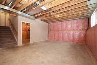 Photo 24: : Wetaskiwin House for sale : MLS®# E4137935