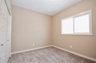 Photo 19: : Wetaskiwin House for sale : MLS®# E4137935