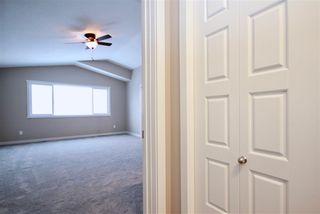 Photo 10: : Wetaskiwin House for sale : MLS®# E4137935