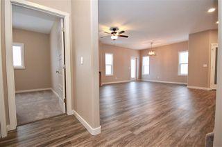 Photo 7: : Wetaskiwin House for sale : MLS®# E4137935