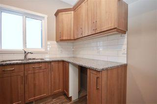 Photo 2: : Wetaskiwin House for sale : MLS®# E4137935