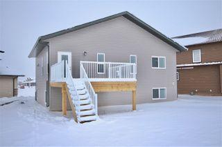Photo 28: : Wetaskiwin House for sale : MLS®# E4137935