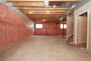 Photo 22: : Wetaskiwin House for sale : MLS®# E4137935