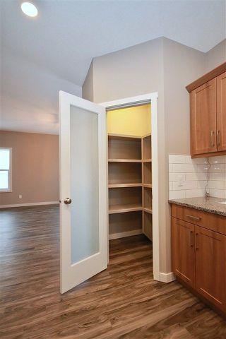 Photo 3: : Wetaskiwin House for sale : MLS®# E4137935