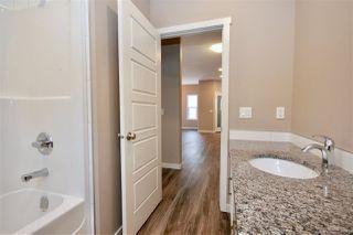 Photo 21: : Wetaskiwin House for sale : MLS®# E4137935