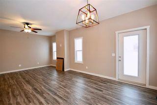 Photo 5: : Wetaskiwin House for sale : MLS®# E4137935