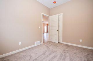 Photo 17: : Wetaskiwin House for sale : MLS®# E4137935