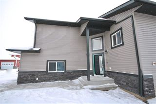 Photo 26: : Wetaskiwin House for sale : MLS®# E4137935
