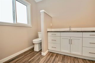 Photo 16: : Wetaskiwin House for sale : MLS®# E4137935