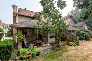 "Photo 19: 117 13900 HYLAND Road in Surrey: East Newton Townhouse for sale in ""Hyland Grove"" : MLS®# R2328068"