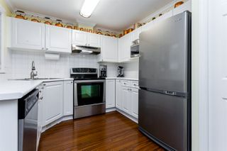 """Photo 9: 117 13900 HYLAND Road in Surrey: East Newton Townhouse for sale in """"Hyland Grove"""" : MLS®# R2328068"""