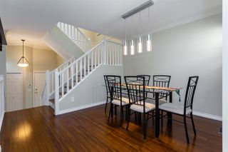 """Photo 5: 117 13900 HYLAND Road in Surrey: East Newton Townhouse for sale in """"Hyland Grove"""" : MLS®# R2328068"""