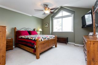 """Photo 11: 117 13900 HYLAND Road in Surrey: East Newton Townhouse for sale in """"Hyland Grove"""" : MLS®# R2328068"""