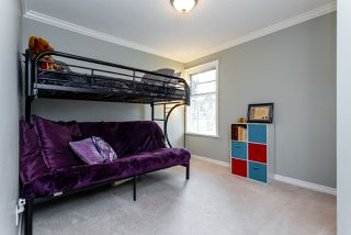 """Photo 15: 117 13900 HYLAND Road in Surrey: East Newton Townhouse for sale in """"Hyland Grove"""" : MLS®# R2328068"""