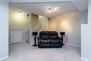 "Photo 17: 117 13900 HYLAND Road in Surrey: East Newton Townhouse for sale in ""Hyland Grove"" : MLS®# R2328068"