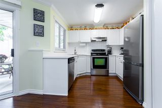 """Photo 8: 117 13900 HYLAND Road in Surrey: East Newton Townhouse for sale in """"Hyland Grove"""" : MLS®# R2328068"""