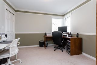 """Photo 14: 117 13900 HYLAND Road in Surrey: East Newton Townhouse for sale in """"Hyland Grove"""" : MLS®# R2328068"""