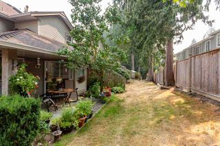 "Photo 20: 117 13900 HYLAND Road in Surrey: East Newton Townhouse for sale in ""Hyland Grove"" : MLS®# R2328068"