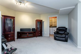 "Photo 16: 117 13900 HYLAND Road in Surrey: East Newton Townhouse for sale in ""Hyland Grove"" : MLS®# R2328068"