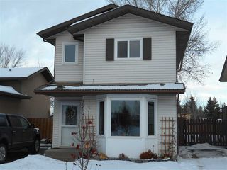 Main Photo: 18664 61 Avenue in Edmonton: Zone 20 House for sale : MLS®# E4139016