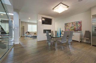 Photo 8: 14417 101 Avenue in Edmonton: Zone 21 House for sale : MLS®# E4139722