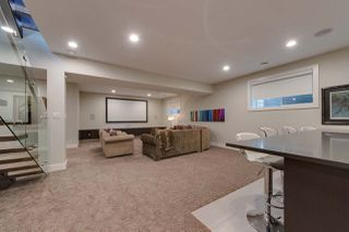 Photo 26: 14417 101 Avenue in Edmonton: Zone 21 House for sale : MLS®# E4139722