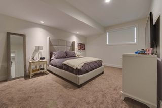 Photo 30: 14417 101 Avenue in Edmonton: Zone 21 House for sale : MLS®# E4139722