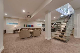 Photo 23: 14417 101 Avenue in Edmonton: Zone 21 House for sale : MLS®# E4139722