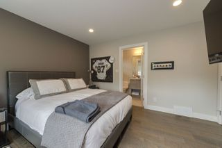 Photo 21: 14417 101 Avenue in Edmonton: Zone 21 House for sale : MLS®# E4139722