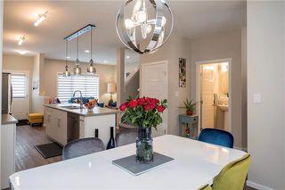 Photo 3: 44 Tyson Trail in Winnipeg: Residential for sale (3K)  : MLS®# 1901547