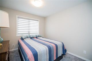 Photo 14: 44 Tyson Trail in Winnipeg: Residential for sale (3K)  : MLS®# 1901547