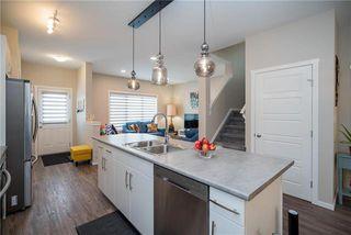 Photo 5: 44 Tyson Trail in Winnipeg: Residential for sale (3K)  : MLS®# 1901547