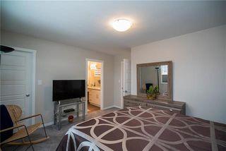 Photo 13: 44 Tyson Trail in Winnipeg: Residential for sale (3K)  : MLS®# 1901547