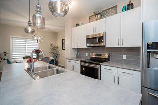 Photo 15: 44 Tyson Trail in Winnipeg: Residential for sale (3K)  : MLS®# 1901547