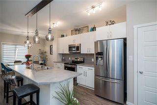 Photo 6: 44 Tyson Trail in Winnipeg: Residential for sale (3K)  : MLS®# 1901547