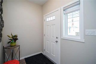 Photo 2: 44 Tyson Trail in Winnipeg: Residential for sale (3K)  : MLS®# 1901547
