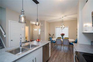 Photo 16: 44 Tyson Trail in Winnipeg: Residential for sale (3K)  : MLS®# 1901547