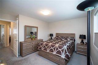 Photo 11: 44 Tyson Trail in Winnipeg: Residential for sale (3K)  : MLS®# 1901547