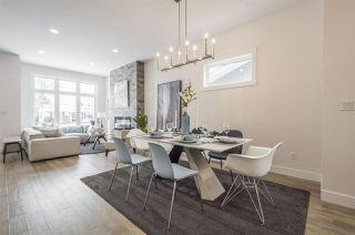 Photo 7: 9025 145 Street in Edmonton: Zone 10 House for sale : MLS®# E4141273