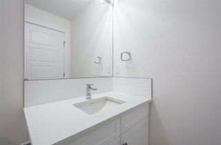 Photo 24: 9025 145 Street in Edmonton: Zone 10 House for sale : MLS®# E4141273