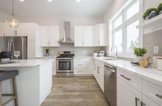Photo 11: 9025 145 Street in Edmonton: Zone 10 House for sale : MLS®# E4141273