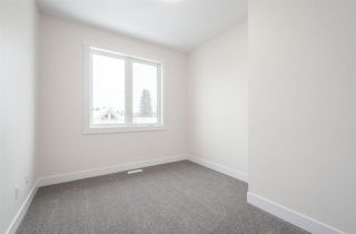 Photo 19: 9025 145 Street in Edmonton: Zone 10 House for sale : MLS®# E4141273