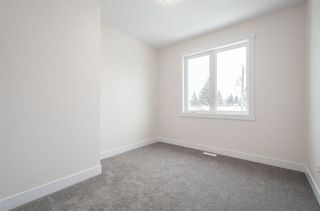 Photo 18: 9025 145 Street in Edmonton: Zone 10 House for sale : MLS®# E4141273