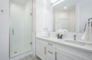 Photo 16: 9025 145 Street in Edmonton: Zone 10 House for sale : MLS®# E4141273