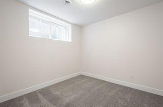 Photo 26: 9025 145 Street in Edmonton: Zone 10 House for sale : MLS®# E4141273